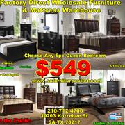SA Furniture Outlet 10 s Furniture Shops