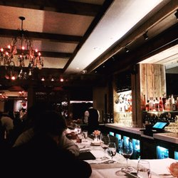 Photo Of Carmine S Bellevue Wa United States Bar View