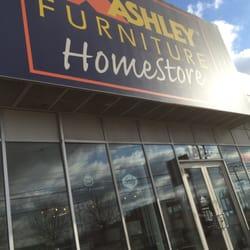 Ashley Homestore 12 Photos 55 Reviews Furniture Stores 1821
