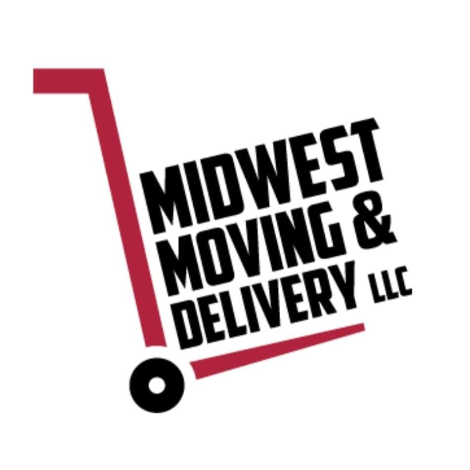 Midwest Moving and Delivery: Jefferson City, MO