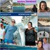 Norwegian Escape: Miami, FL