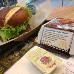 The Best 10 Fast Food Restaurants Near Nam Nam Deli In Wien Yelp