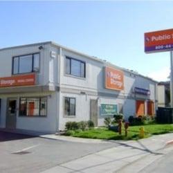 Ordinaire Photo Of Public Storage   Richmond, CA, United States