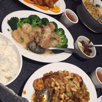 Chinese Food Oxnard Ventura Rd