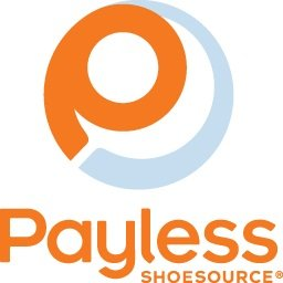 Photo Of Payless Shoesource Lynchburg Va United States