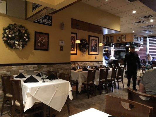 Los Parrilleros 228 Photos 163 Reviews Steakhouses