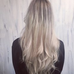 The Best 10 Hair Stylists Near Locks By Kris Lee In Grandview Heights Oh Yelp