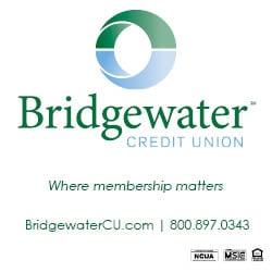 Bridgewater Credit Union Loans Review