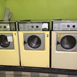 Lalo ck laundromat closed 27 reviews laundromat 971 photo of lalo ck laundromat new york ny united states old solutioingenieria Gallery