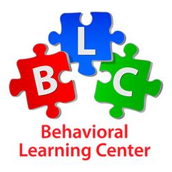 Image result for behavioral learning center