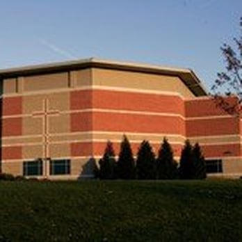 Photo of Door Creek Church - Madison WI United States. 6602 Dominion Drive & Door Creek Church - Churches - 6602 Dominion Dr Reston Heights ... Pezcame.Com