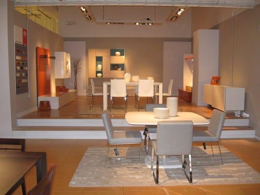 Italia Furniture 6248 Dawson Blvd Norcross, GA Furniture Stores   MapQuest