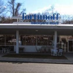 Photo Of Fortunoff Backyard Store   Yonkers, NY, United States. Fortunoff  Backyard Store