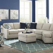 Mattress Photo Of The Living Room Furniture Missoula Mt United States
