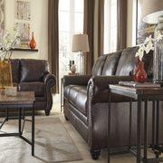Carlos Sectional Https Photo Of Pallucci Furniture Vancouver Bc Canada Darla Genuine Leather Sofa Https