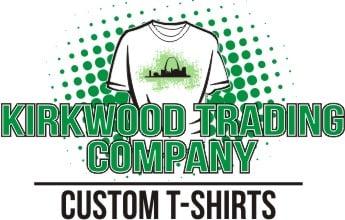 Kirkwood Trading Company: 336 Leffingwell Ave, Kirkwood, MO