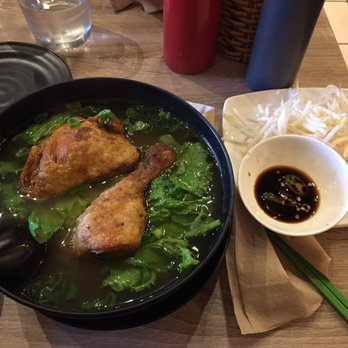 Photo of Qochon   Fremont  CA  United States  Not on the menu Qochon   310 Photos   227 Reviews   Vietnamese   4169 Cushing Pkwy  . Healthy Places To Eat In Fremont Ca. Home Design Ideas