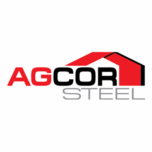 Agcor Steel: 540 Industrial Park Rd, Cullman, AL