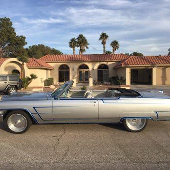 Nu Car Rentals Las Vegas Reviews
