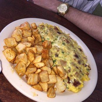Key West Cafe Wildwood Nj Menu