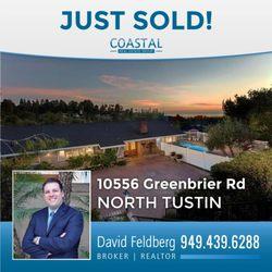 David Feldberg- Coastal Real Estate Group - 23 Photos & 21