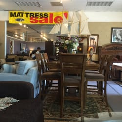 Photo Of Homelife Furnishings   Vacaville, CA, United States ...