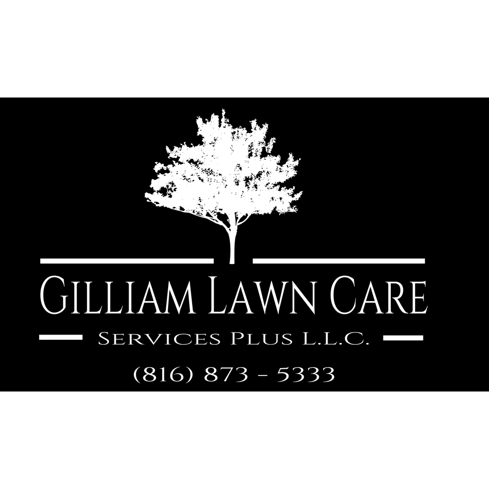 Gilliam Lawn Care Services Plus: 16 Jolisa Ct, Smithville, MO