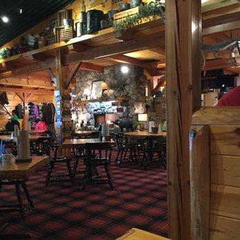 Lumber Jack Food Spirits 54 Photos 72 Reviews American
