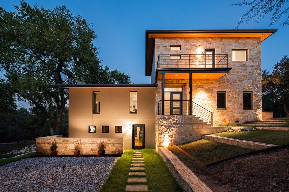 C-Reese Design: 5716 Hwy 290 W, Austin, TX