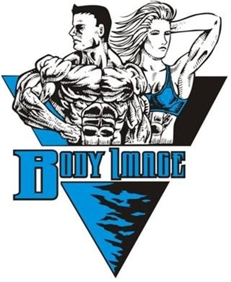 Body Image Fitness Center: 455 A St, Fillmore, CA