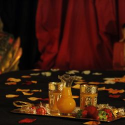 Tantra massage in spain escort spain