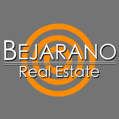 Bejarano Real Estate - Contact Agent - Real Estate Agents