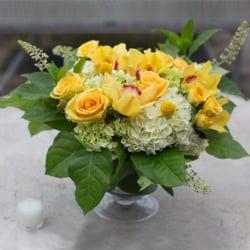 Gregorys Flower Shop and Garden Center Florists 329 Vernon St