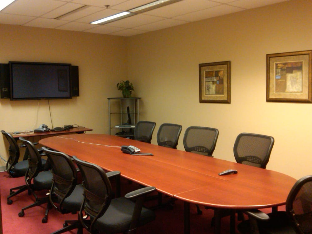 Highland March Workspaces   Shared Office Spaces   20 Cabot Blvd,  Mansfield, MA   Phone Number   Yelp