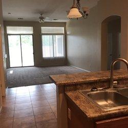 Photo Of American Homes 4 Rent   Phoenix, AZ, United States