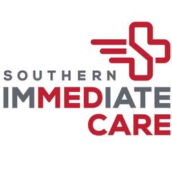 Southern Immediate Care Urgent Care 4100 Mcclellan Blvd