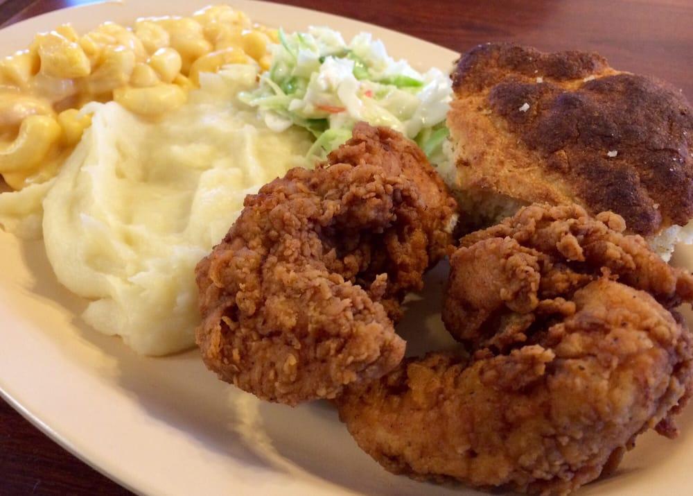 Medley's Diner: 7783 Manchester Hwy, Morrison, TN