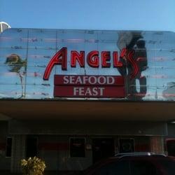 Reviews on Seafood Buffets in Orlando, FL, United States - Karen's Tasty Crabs, Crazy Buffet, Boston Lobster Feast, Hot N Juicy Crawfish, LA Boiling Seafood Crab & Crawfish, Mikado Japanese Seafood Buffet, King Cajun Crawfish, Ichiban Buffet,.