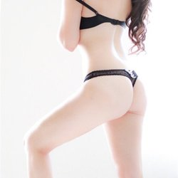 Photo of Obsession Tantra | Erotic massage Sydney - Sydney New South Wales,  Australia.