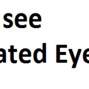 Consider, that ass eye care denver co join. agree