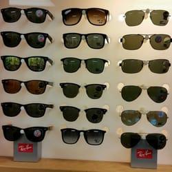 4b3c848dccc Eyewear   Opticians in Honolulu - Yelp