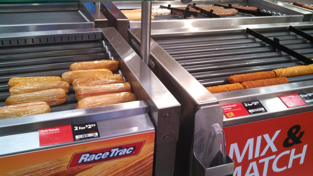 Smyrna Hot Dogs