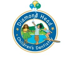 Diamond Head Children's Dentistry