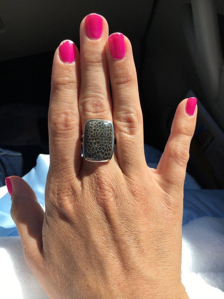 Silver Fox Jewelry: 800 Cottage View Dr, Traverse City, MI