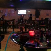 My Hookah Cafe Chicago