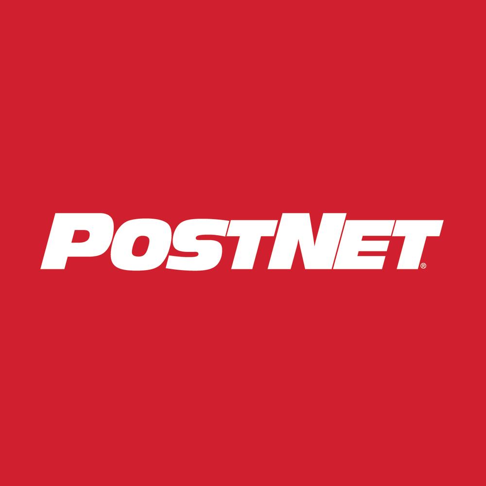 PostNet: 2010 Us-190 W, Livingston, TX