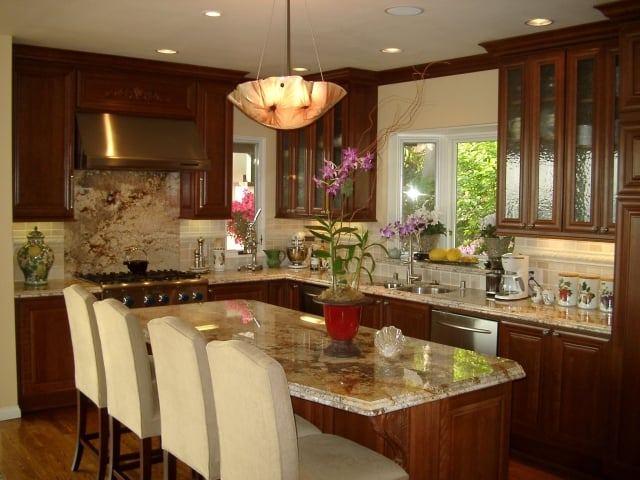 Kitchen Remodeling Orange County Ca Cabinet Refacing Cabinet Refinishing Bathroom Remodeling