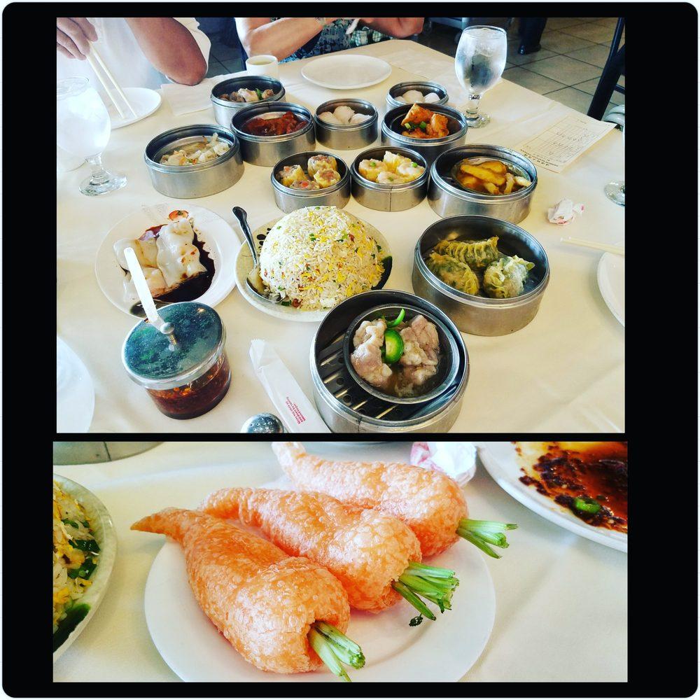 Harbor seafood garden 88 photos 41 reviews seafood for Fish restaurant philadelphia