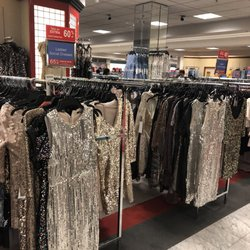 Dillards Clearance Center 30 Photos 72 Reviews Discount Store