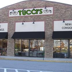 Perfect Photo Of Tucciu0027s Unique Furnishings U0026 Accessories   Roswell, GA, United  States. Front